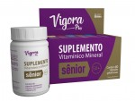 multivitaminicosenior