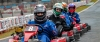 First Prati-Donaduzzi Karting Prize to reunite big names in the national press