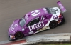 Stock Car: Prati-Donaduzzi drivers to rank among 6 fastest ones at Velopark